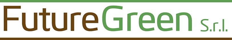 logo-future-green-nuovo